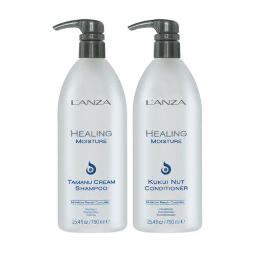 Lanza Duo 750ml